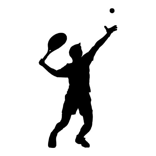 logo-tennis-service